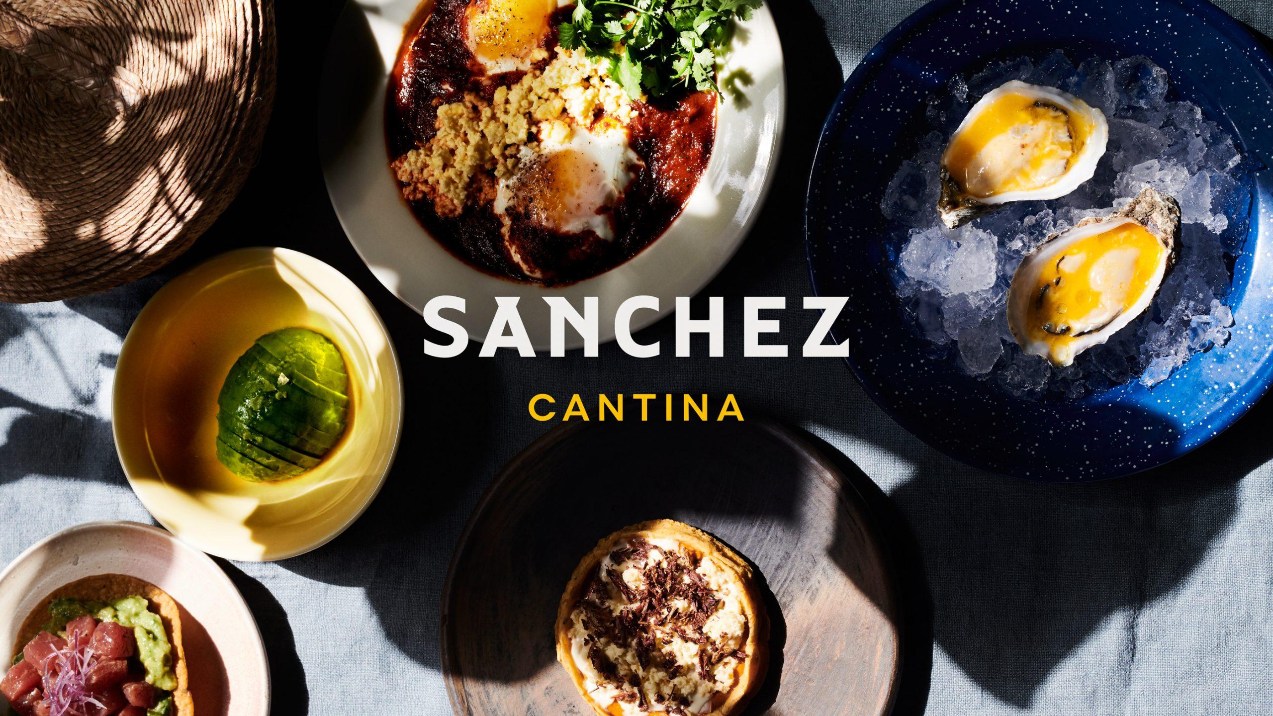 Sanchez_brunch