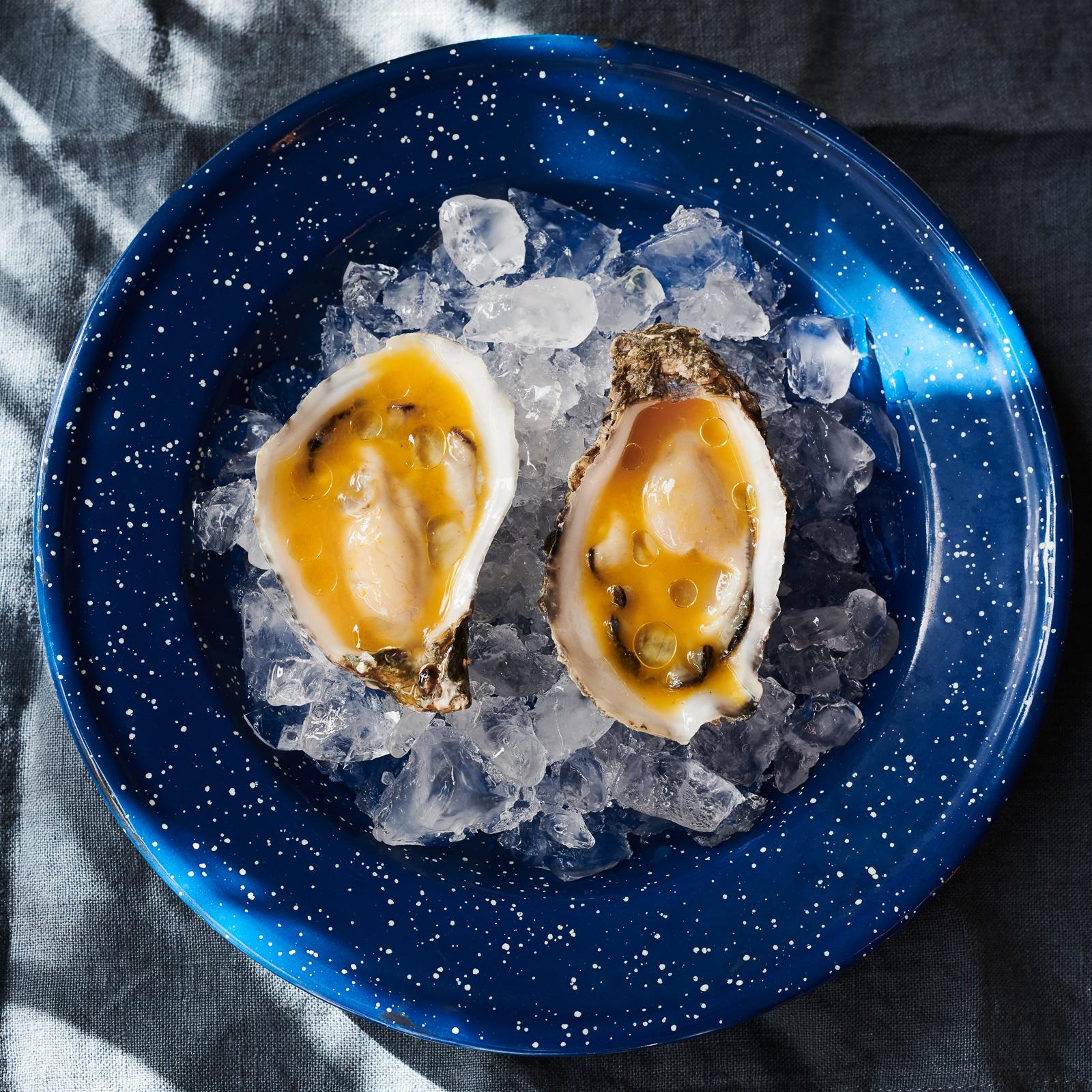 Sanchez_oysters