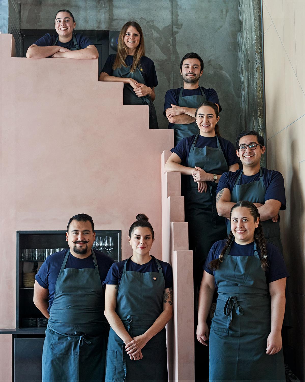 Cantina_staff